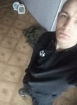 Nikita, 18, Krasnoyarsk