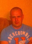Roman , 45  , Sergiyev Posad
