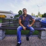 Aleksandr, 33  , Zlotoryja