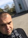 Maksim, 37  , Manhush