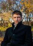 Andrey, 32, Novosibirsk