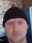 Artem, 29  , Vereshchagino