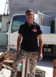Ahmet, 22  , Kyrenia