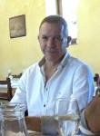 Vittorio, 60  , Gijon