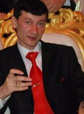 Bohodir, 38, Uzbekistan, Tashkent