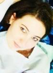 Alena, 27  , Vypolzovo