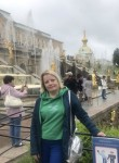 natalya, 51  , Moscow
