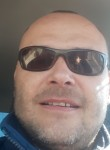 Stanislav, 36  , Volosovo