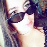Ana Lucy, 19  , Havana