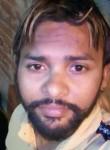 Prince grewall, 28  , Jalandhar