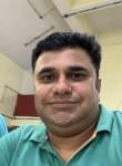 yogi, 38  , Pune