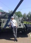 Aleksandr, 38  , Buguruslan