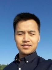 辣椒, 20, China, Jinjiang (Fujian)