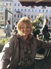 Liya, 51, Russia, Saint Petersburg