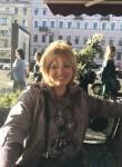 Liya, 51  , Saint Petersburg