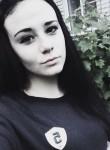 bysharova