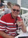 Oleg, 54, Algeciras