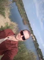 Alex, 32, Ukraine, Kharkiv