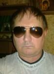 Yuriy, 65  , Vladimir