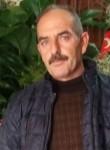 Mustafa, 47  , Ankara