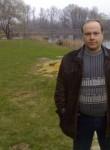 Maksim, 43  , Kharkiv