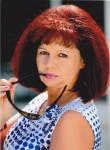 Elena, 52  , Udomlya