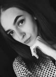 Irina, 21  , Asino
