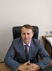 vitis72u, 45, Ukraine, Berdyansk