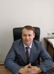 vitis72u, 44  , Berdyansk