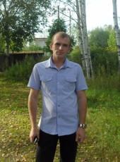 Aleksandr, 35, Russia, Komsomolsk-on-Amur