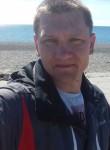 Evgeniy Vishnyev, 41  , Sochi