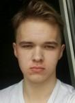 Danila, 19  , Volzhskiy (Volgograd)