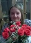 Katerina, 25  , Obninsk