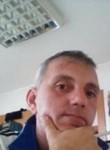 Nik, 49  , Sofia