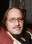 Harlan, 55  , Ames