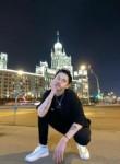Danya, 18, Krasnodar