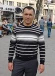 Igor, 45  , Ivankiv