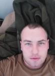 igor, 31  , Abinsk
