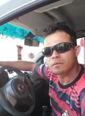 Rafael, 31, Brazil, Brasilia