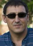 Aleks, 43  , Saratov