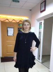 Оксана, 42 года, Кременчук