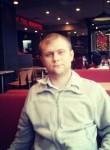 Igor, 29, Irkutsk