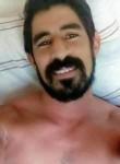 Esteban, 35  , Villa Carlos Paz