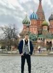 Akhmad, 22, Ivanovo
