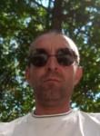 Ion Lisciuc, 44  , Ungheni