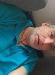 Stefan, 43  , Neumarkt in der Oberpfalz