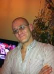 Ivan, 42, Novocherkassk