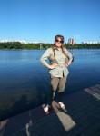Nadezhda, 24  , Gdov