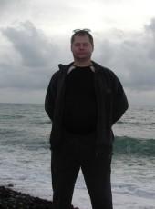 Alik, 53, Russia, Krasnodar