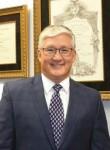 Donald Hamos, 62  , Temple